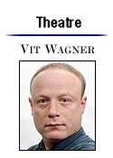 [Theatre - By Vit Wagner]